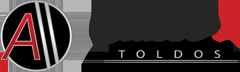 Classe A Toldos e Coberturas