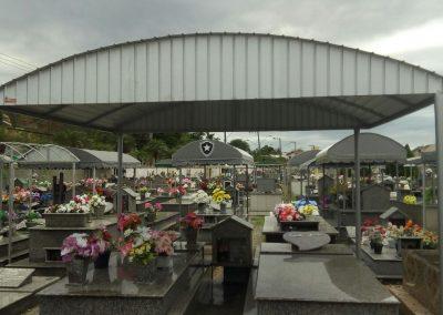 Cemitério (1)