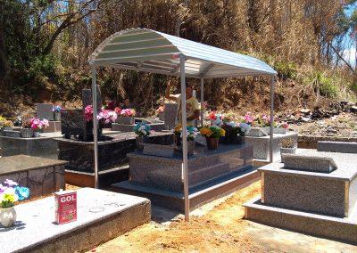 Cemitério (14)