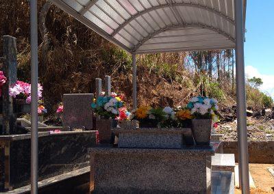 Cemitério (15)