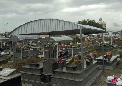 Cemitério (21)
