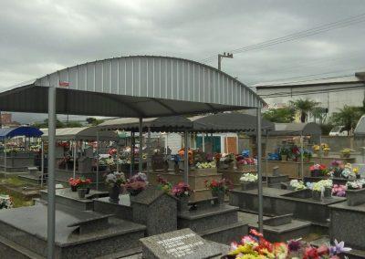 Cemitério (22)