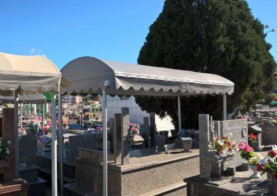 Cemitério (9)