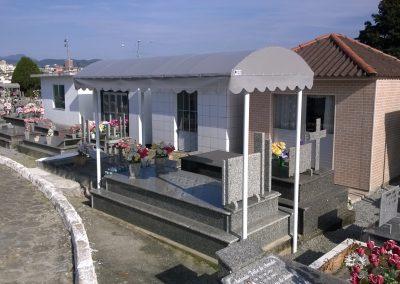 cemiterio (2)