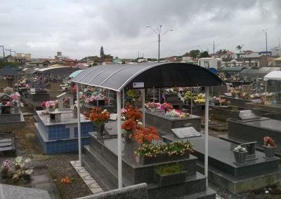 cemiterio (6)