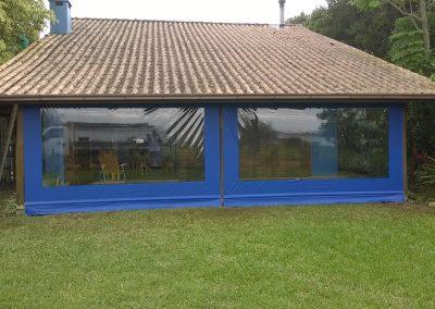 cortinas (11)