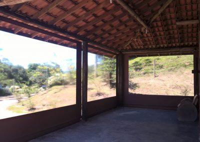 cortinas (4)