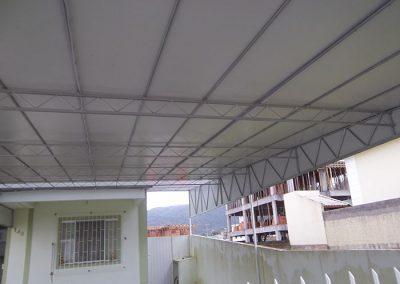 estrutura3