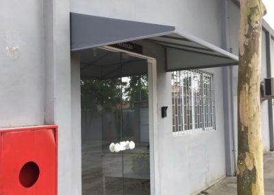 Porta ou janela (13)