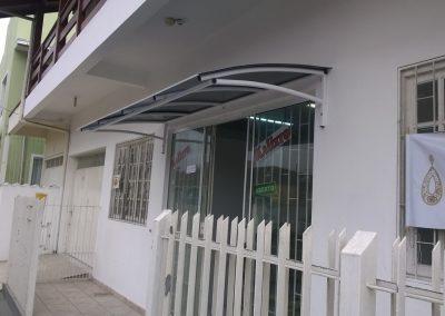 Porta ou janela (39)